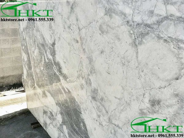 da mable italia 600x450 - Mặt đá tủ bếp màu trắng có những loại nào